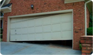 Garage-off-track-Phillips-Garage-Door-Fresno-e1352403675878