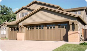 Irvine-garage-door